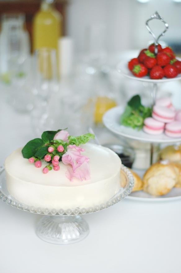 copenhagencakes bryllupskage afternoon tea 4