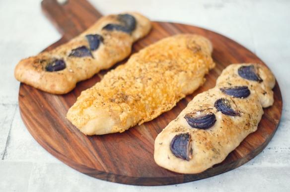 copenhagencakes italiens stecca