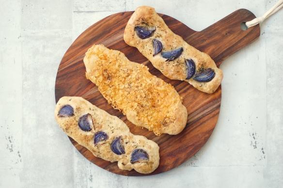 copenhagencakes italiens stecca2