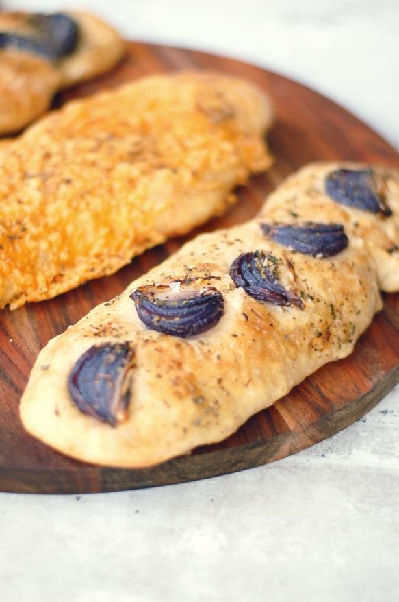 copenhagencakes italiens stecca3
