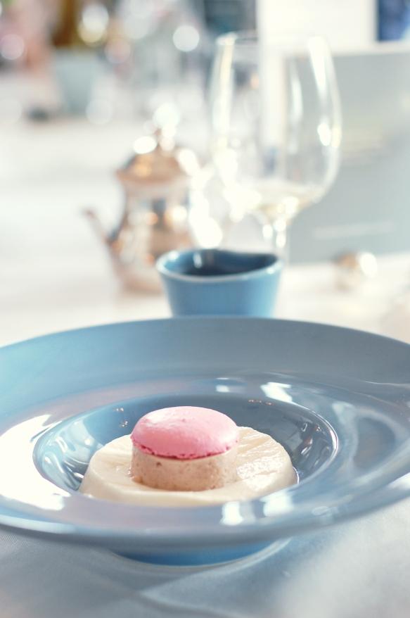 Copenhagencakes pillivuyt1